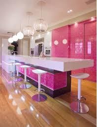 pink kitchen ideas best 25 pink kitchens ideas on pink diy kitchens