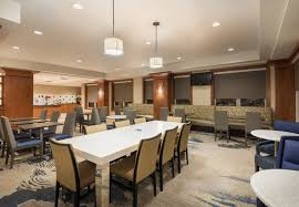 dining room furniture st louis room inspector job residence inn st louis downtown st louis