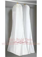 wedding dress garment bag best 25 wedding dress garment bags ideas on garment