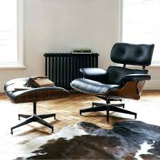 vitra eames lounge chair uk eames lounge chair price australia