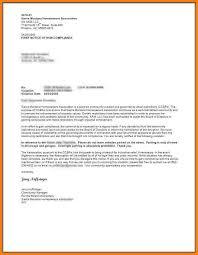 sample demand letters final letter of demand letter of demand