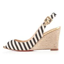 christian louboutin online shopping europe christian louboutin