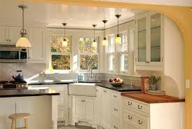 corner kitchen sink design ideas corner kitchen sink design ideas