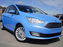 c max springfield garage new and used fords