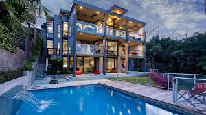 Home Design Store Parnell Superb Parnell Family Home Must Be Sold 22a Brighton Rd
