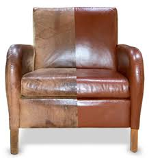 Leather Sofa Restoration How To Restore Leather Sofa Home And Textiles