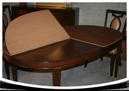Dining Room Table Protectors Protective Table Pads Dining Room Tables Home Deco Plans