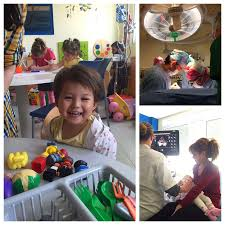 child in french uzbek children undergo heart surgery in french clinic as part of