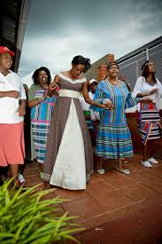 traditional wedding a traditional venda sotho wedding francois zyl wedding