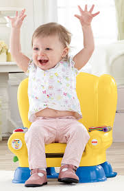 Baby Learn To Sit Chair Fisher Price Laugh U0026 Learn Smart Stages Chair Yellow Walmart Com