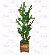 cansu floristry artificial trees