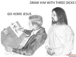 Jesus Memes - the i collect jesus memes dump album on imgur