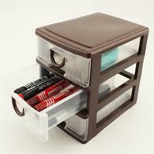 Ikea Desk Drawer Organizer by Decor Astounding Jewelry Drawer Organizer For Home Storage Ideas