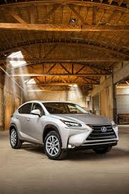 lexus toronto downtown 119 best lexus images on pinterest lexus auto html and automobile