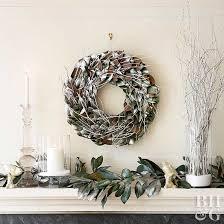 wreath ideas new modern wreath ideas for fall