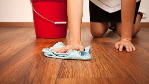 how to clean laminate floors prosand flooring indianapolis
