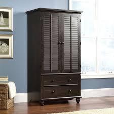 bedroom armoire tv outdoor black closet best of bedroom tv armoire plans black