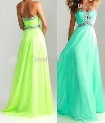 keyhole bust mint full length sequin prom dresses ksp307 ksp307