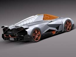how much is a lamborghini egoista 131 best lamborghini egoista images on lamborghini