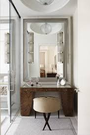 Unique Vanity Table 48 Best Dressing Tables Images On Pinterest Dressing Tables Bed
