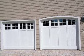Overhead Garage Door Inc Vernon Garage Door Repair Overhead Garage Door Inc