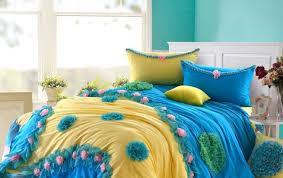 Green Bedding For Girls by Bedding Set Pink Bedding For Girls Tenacity Kids Bedroom Sets