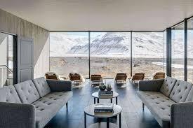 a livingroom hush 100 a livingroom hush awesome living room decoration 2017