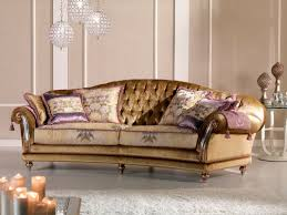 Modern Classic Sofas by Unique Classic Sofa 93 On Sofas And Couches Set With Classic Sofa