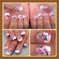 sincerely serenity nail salon home facebook