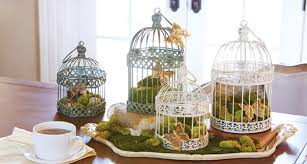 bird cage decoration bird cages cage decoration ideas decor dma homes 7077