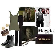 Carl Walking Dead Halloween Costume 571 Love Images Halloween Costumes
