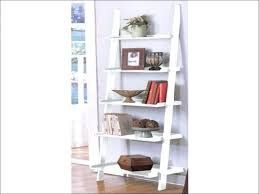 Black Corner Bookcase Wall Mounted Bookcase White Large Size Of Black Corner Bookshelf L