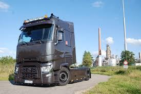 renault trucks 2014 truckstyling projekt renault trucks t 520 u201etorpedo u201c renault trucks