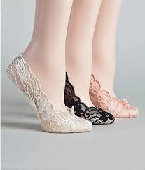 wedding shoes ideas best 25 comfy wedding shoes ideas on wedding comfy