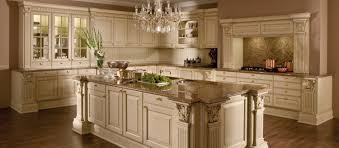 cuisine luxueuse cuisine de luxe leicht marseille dome vanadia