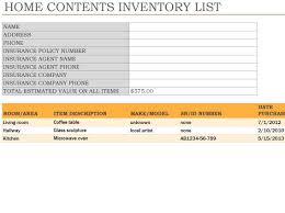 Inventory Spreadsheets Tool Inventory Spreadsheet Cehaer Spreadsheet