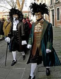 venetian costume mens venetian carnival signore costume ebay masquerade party