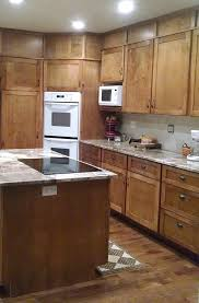 Kitchen Cabinets Warehouse New Beginnings Custom Woodworks High Quality Cabinets At Bud U0027s