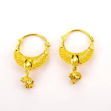 kerala earrings image result for kerala traditional gold earrings ornaments