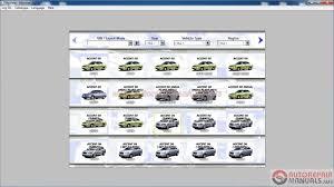 hyundai microcat 02 2017 full patch instruction auto repair