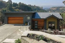 home design gardening and shopping resource for the san francisco