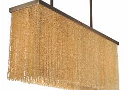 Diy Chandelier L Shades Chandelier Chandelier L Shades Affordable Chandeliers Small