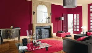 couleur ideale pour chambre palette de couleur peinture pour chambre 4 la couleur id233ale