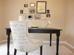 home office build a home office on a budget decorating and