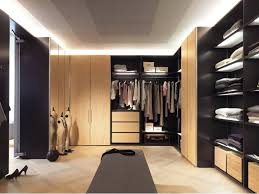 best walk in closet ideas for small spaces u2014 all home ideas and decor