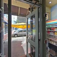glass doors miami 2017 impact glass doors cost calculator miami beach florida manta