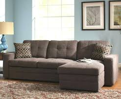 small living room sectionals sectional sofas for small rooms sectional sofa small living room