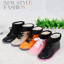 womens steel toe boots australia black steel toe boots australia featured black steel toe