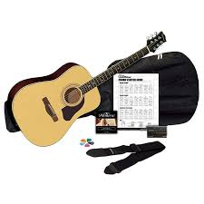 best black friday deals on acoustic guitars silvertone sd3000 41