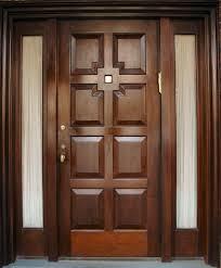 architecture design doors interior design
